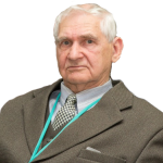 Шуравилин Анатолий Васильевич