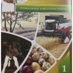 Пути повышения эффективного использования сельскохозяйственных угодий на территории Северо-Кавказского федерального округа