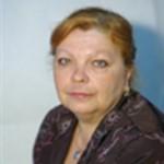 Хуторова Алла Олеговна