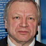 Горин Валерий Владимирович