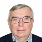 Гуров Анатолий Федорович