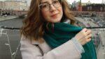 Юрова Юлия Дмитриевна