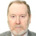 Печенкин Игорь Гертрудович