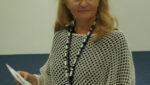 Широкова Вера Александровна