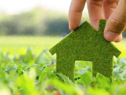 IV Международный экологический форум «Сохраним планету вместе»